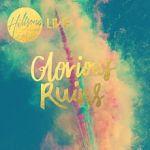 Hillsong-Glorious_Ruins